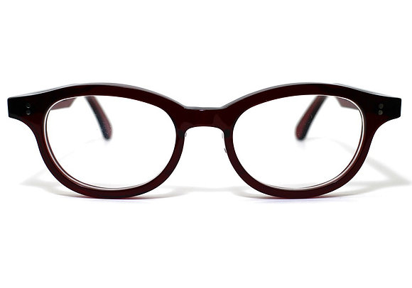 大きい眼鏡068-RR