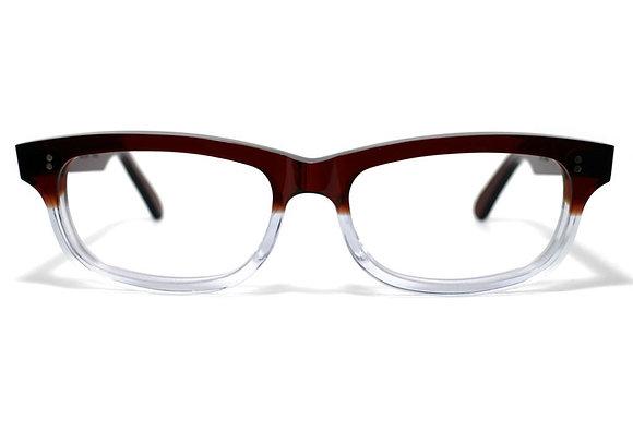 大きい眼鏡050-CⅡC