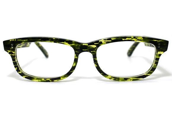 大きい眼鏡050-SS