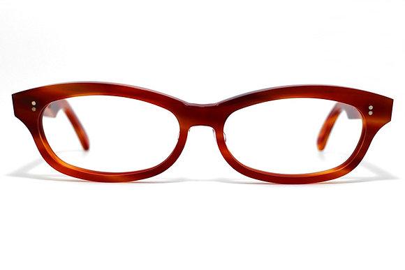 大きい眼鏡048-FF