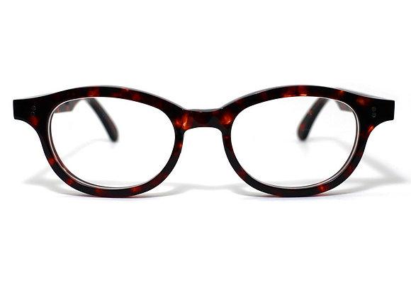 大きい眼鏡068-AA