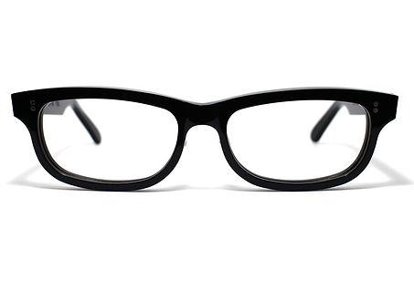 眼鏡ノ奥山のセルロイドメガネフレーム050シリーズ