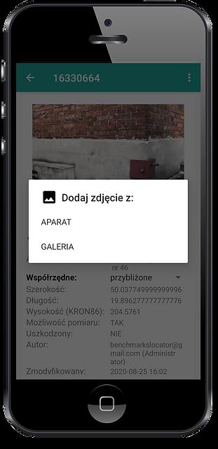 dodawanie_zdjec.png