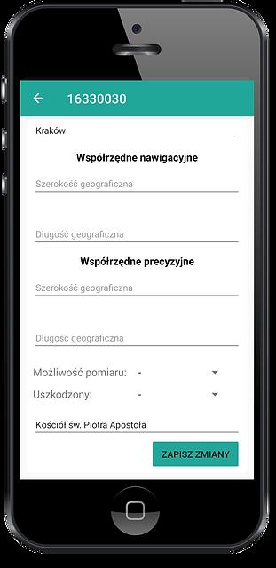 Edycja_info_o_punkcie.png