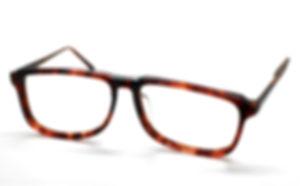 眼鏡ノ奥山の大きいサイズメガネのお悩みメガネその3