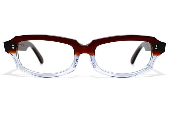 大きい眼鏡049-CⅡC