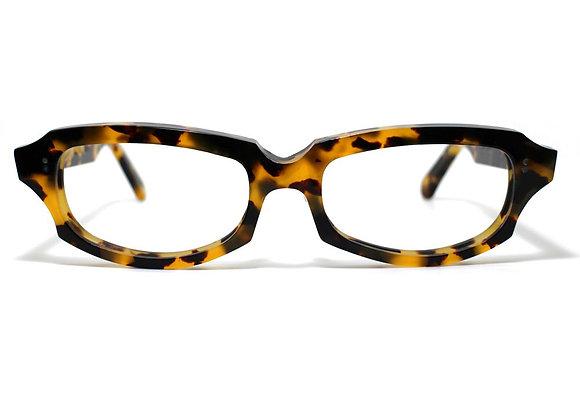 大きい眼鏡049-バラフ