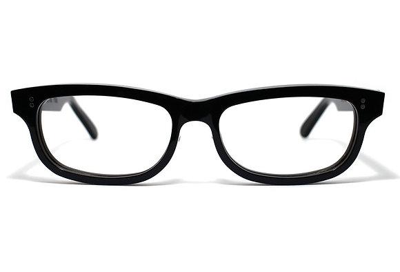 大きい眼鏡050-BB