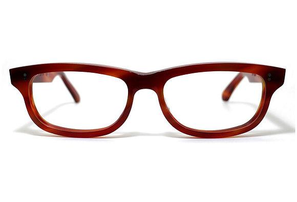大きい眼鏡050-FF