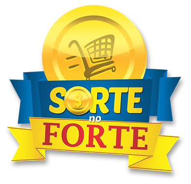 Logo Sorte no Forte FINAL.png