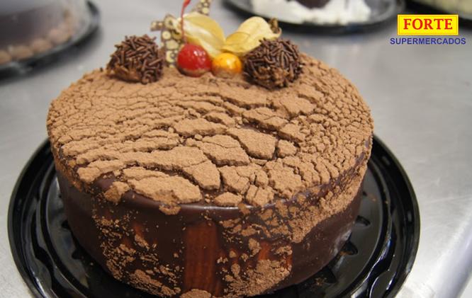 torta00.png