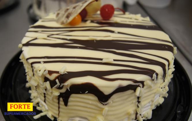 torta10.png