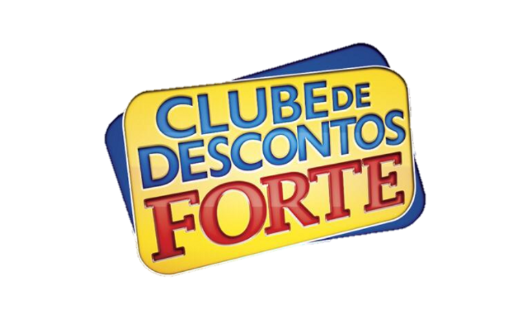 LOGO CLUBE FORTE.png