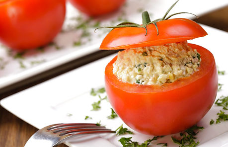 receitas-de-tomate-recheado-1200x774.jpg