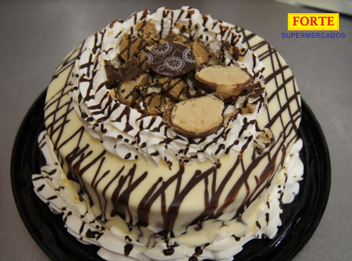 torta0.png