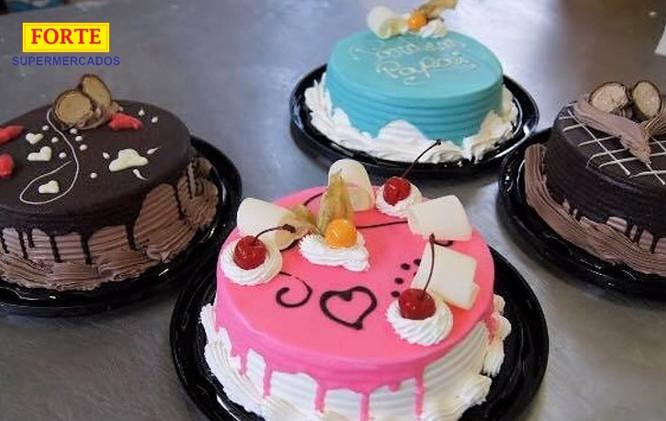 torta5.jpg