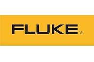 FLUKE.png