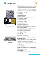 DELORENZO HYDRAULICS INDUSTRIAL.PNG