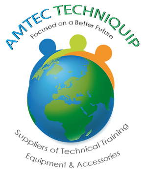 amtec-logo.png