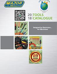 major tech tools catalogue.PNG