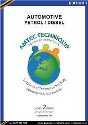 automotive petrol & Diesel.PNG