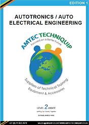 autotronics auto electrical.PNG