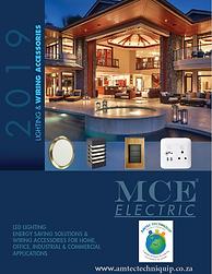 mce lighting catalogue.PNG