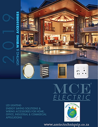 mce lighting catalogue.PNG