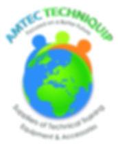 Amtec_World_Poster_RGB_Jpeg_High_Res.jpg