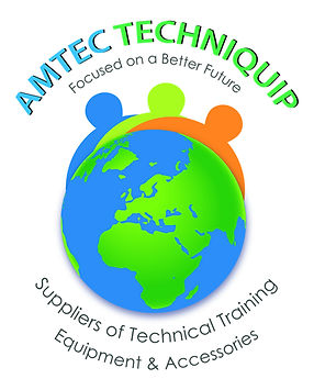 Amtec_World_Poster_RGB_Jpeg_High_Res.jpg