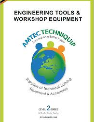 engineering tools and workshop equipment