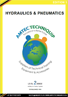 hydraulics & Pneumatics.PNG