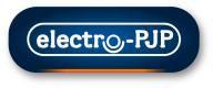 electro PJP.jpg