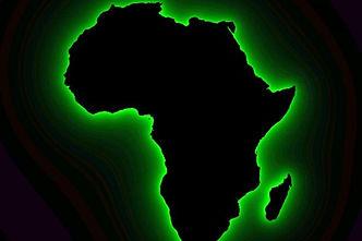 outline Africa.jpg