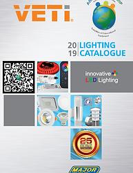 major tech lighting catalogue.PNG