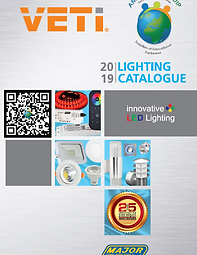 major tech lighting catalogue.PNG