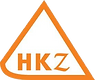 HKZkopie.png