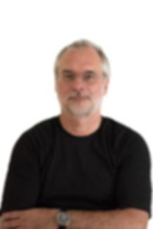 Cees Molenschot | Fysiotherapie | Fysio98