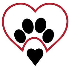 RPC Solo Logo heart_LI.jpg