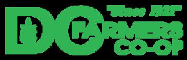 dc-coop-logo-green.png