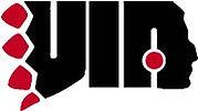 UIA Logo.jpg