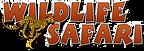 Wildlife Safari Logo.png