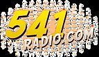 541 Radio.png