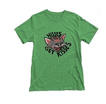 hisses get kisses green.png