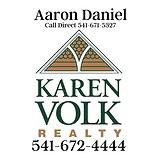 Aaron Daniel 541-671-5327 (3).png