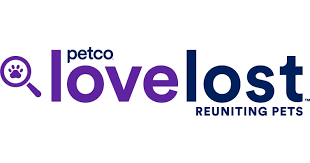Petco Love Lost.png