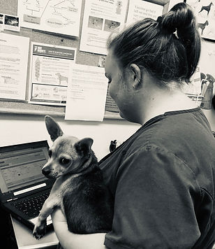 Brittney and Dog.jpg