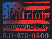 Patriot automotive blend.jpg