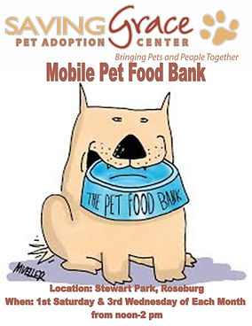 mobile pet food bank flyer.jpg