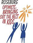 Optimists 2 (1).jpg
